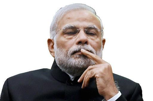 Additional Compensation for Bhopalis: Why is the Prime Minister Silent