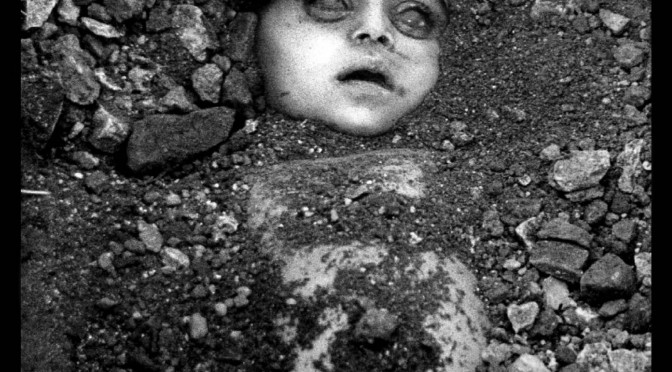 Bhopal Gas Victims Ask US Dept. of Justice to Stop Shielding #DowChemical, Serve the Bhopal Court Notice