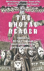BhopalReader1