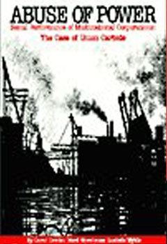 abuse_of_power book