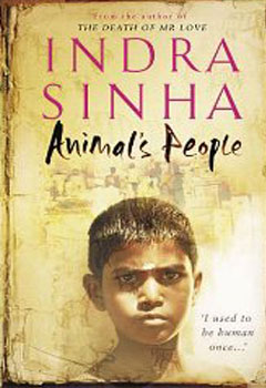 animals people books
