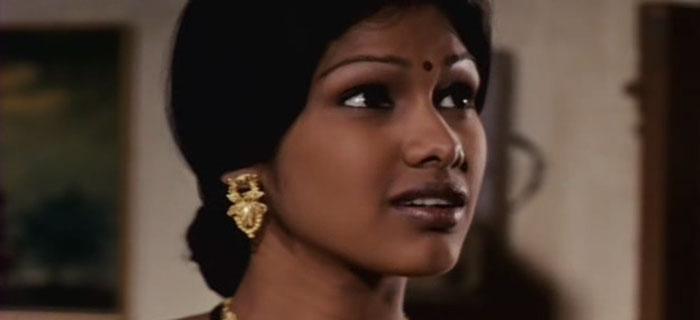 bhopal-express film