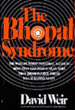 bhopal_syndrome book