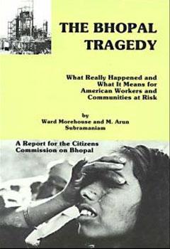 bhopal_tragedy book