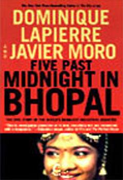five_past_midnight book