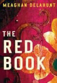 redbook book
