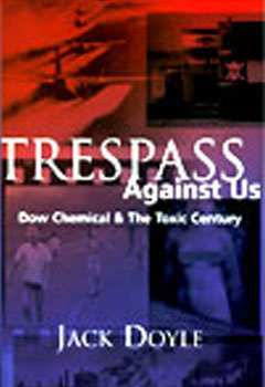 trespass_against_us book