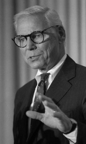 Warren Anderson NY Times obituary