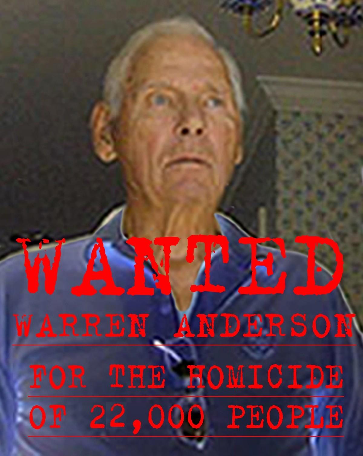warren-wanted-1200