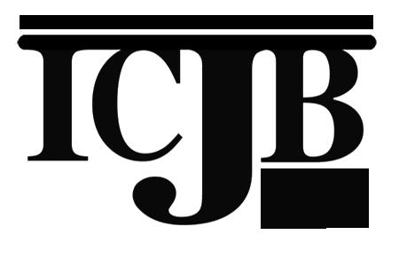 ICJB-NA Logo