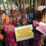Mumbai Dow action 1017/14
