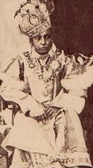 Begums-Sikandar1