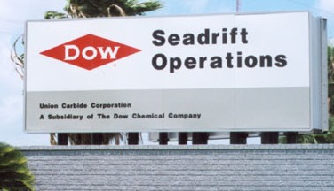 Dow-Seadrift2