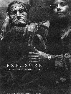 ExposureCover