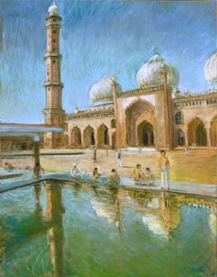 taj-ul_majid_mosque_2_65_50